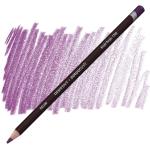 Derwent_Coloursoft_BrightPurple_C240