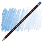 Derwent_Coloursoft_IcedBlue_C350