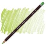 Derwent_Coloursoft_LightGreen_C440