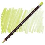 Derwent_Coloursoft_LimeGreen_C460