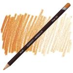 Derwent_Coloursoft_Orange_C070