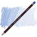 Derwent_Coloursoft_PaleBlue_C370