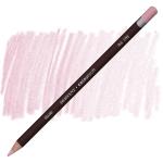 Derwent_Coloursoft_Pink_C190