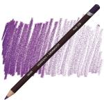 Derwent_Coloursoft_Purple_C250