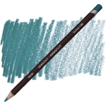 Derwent_Coloursoft_SeaGreen_C380