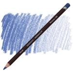 Derwent_Coloursoft_Ultramarine_C290
