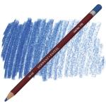 Derwent_PastelPencils_CobaltBlue_P390