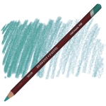 Derwent_PastelPencils_CobaltTurquoise_P400