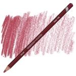 Derwent_PastelPencils_Crimson_P160