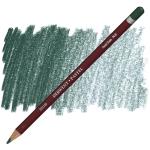 Derwent_PastelPencils_ForestGreen_P410