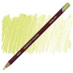 Derwent_PastelPencils_FreshGreen_P470