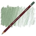 Derwent_PastelPencils_GreenOxide_P450