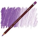 Derwent_PastelPencils_Lavender_P250