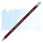 Derwent_PastelPencils_PowderBlue_P310