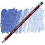 Derwent_PastelPencils_Ultramarine_P290