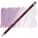 Derwent_PastelPencils_VioletOxide_P240