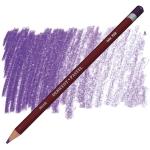 Derwent_PastelPencils_Violet_P260