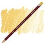 Derwent_PastelPencils_YellowOchre_P580