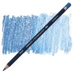 Derwent_WaterColourPencil_CobaltBlue_31