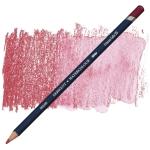 Derwent_WaterColourPencil_CrimsonLake_20