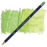Derwent_WaterColourPencil_GrassGreen_47