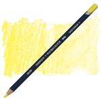 Derwent_WaterColourPencil_LemonCadmium_02