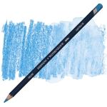 Derwent_WaterColourPencil_LightBlue_33