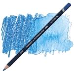 Derwent_WaterColourPencil_SpectrumBlue_32