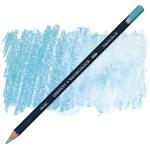 Derwent_WaterColourPencil_TurquoiseBlue_39