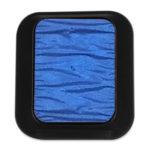 Finetec Watercolours High Chroma Blue 9062