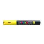 POSCA_PC1M_Yellow