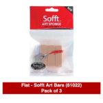 PanPastel-Flat-Sofft-Art-Bars-(61022)-Pack-of-3