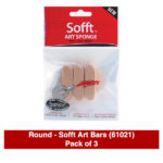 PanPastel-Round-Sofft-Art-Bars-(61021)-Pack-of-3