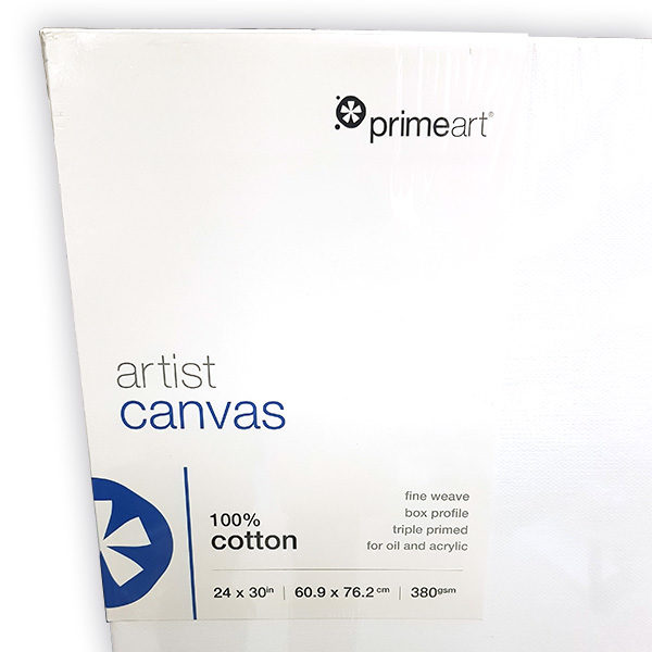 Prime-Art-Stretch-Artist-Canvas-Blue-Label-Top-corner-close-up-02