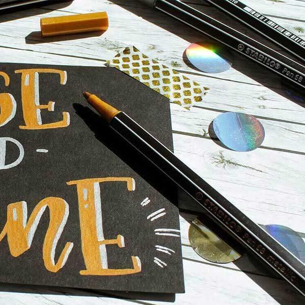 Stabilo-Pen-68-Metallic-Pens-Lifestyle-002