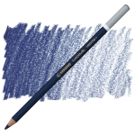 Stabilo_Carbothello_PrussianBlue_390