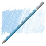 Stabilo_Carbothello_UltramarineBlueLight_435