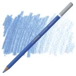 Stabilo_Carbothello_UltramarineBlueMiddle_430