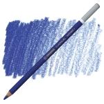 Stabilo_Carbothello_UltramarineBlue_405