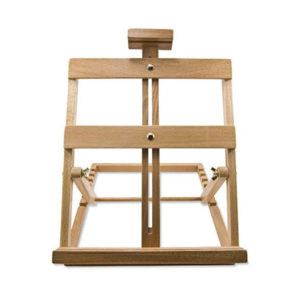 Symphony-Table-Top-Easel