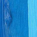 Van Gogh_CeruleanBluePhthalo_535
