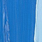 Van Gogh_CeruleanBlue_534