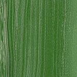 Van Gogh_ChromiumOxideGreen_668