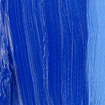 Van Gogh_CobaltBlue_511