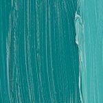 Van Gogh_EmeraldGreen_615
