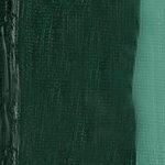 Van Gogh_FirGreen_654