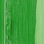 Van Gogh_Perm.GreenMedium_614