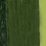 Van Gogh_PermanentOliveGreen_620