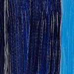 Van Gogh_PhthaloBlue_570