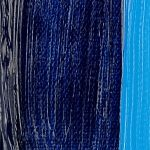 Van Gogh_PrussianBlue_508